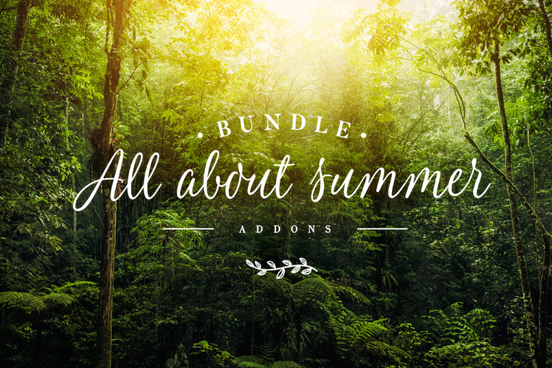 addons-bundle-all-about-summer-2