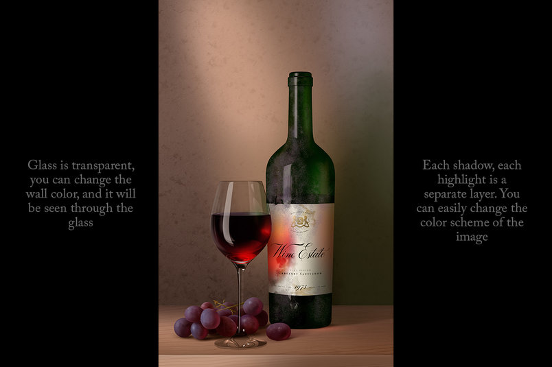 aged-wine-mock-up-2
