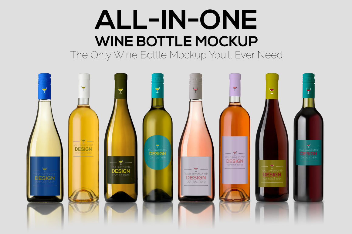 all-in-one-wine-bottle-mockup-free-2