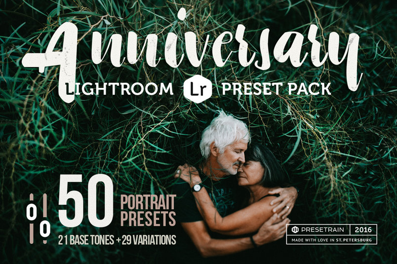 anniversary-50-lightroom-presets-2