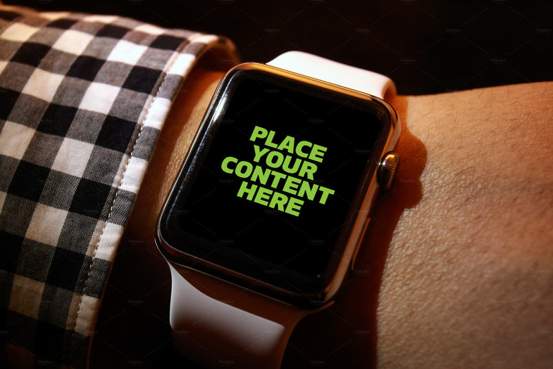 apple-iwatch-display-mock-up-2