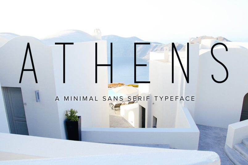 athens-a-multi-weight-typeface-2