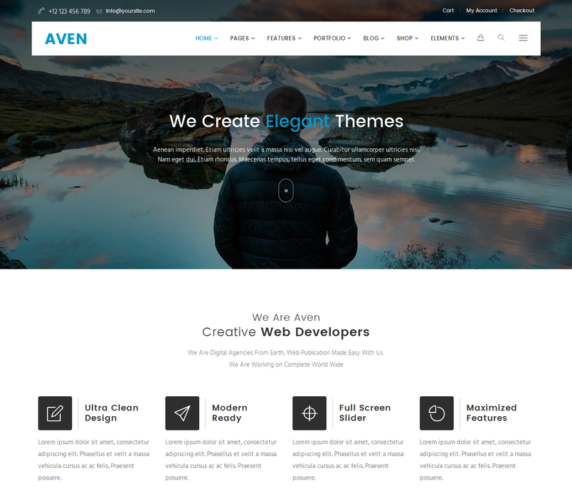 aven-feature-packed-multi-use-theme-2