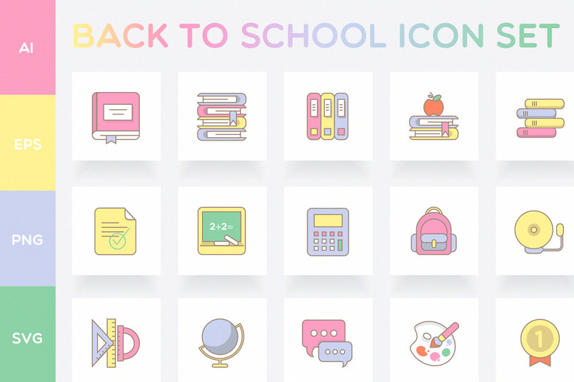 back-to-school-vector-icons-2