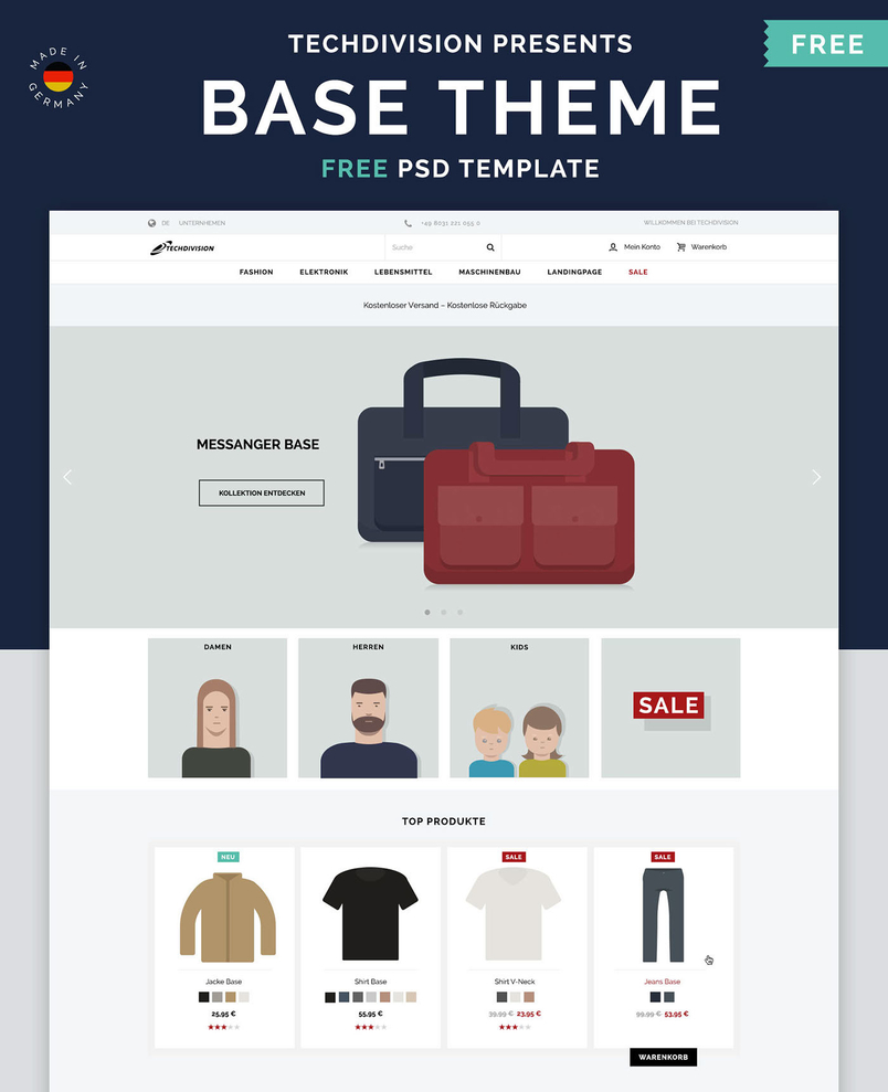 base-theme-free-psd-template-2