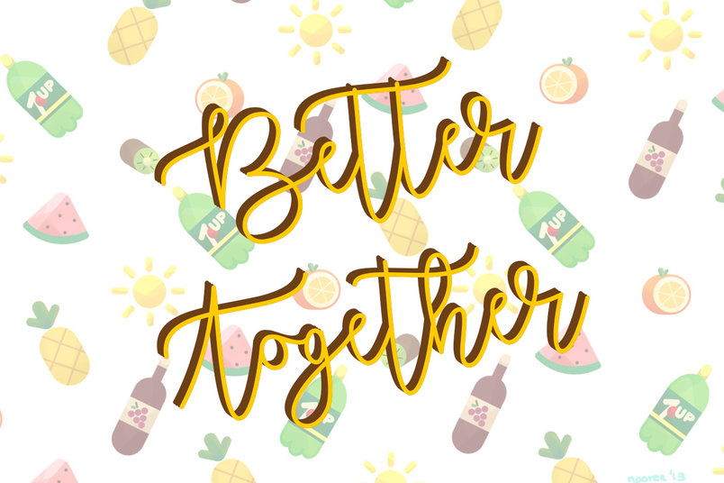 better-together-free-script-font-2