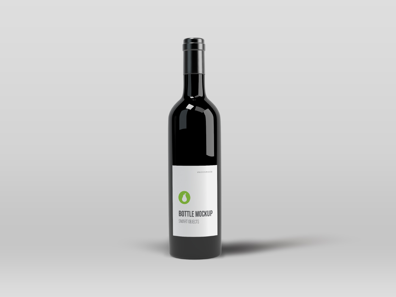 black-bottle-mockup