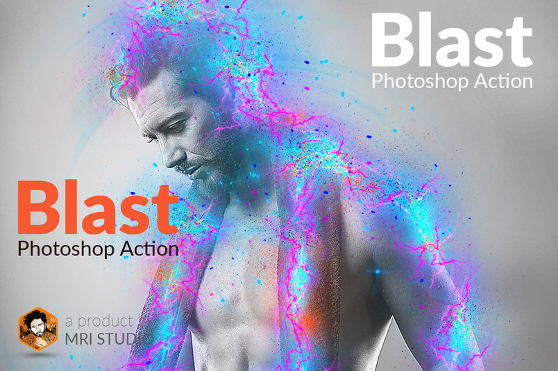 blast-photoshop-action-2