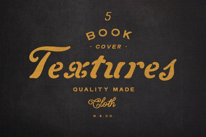 book-cover-texture-pack-2