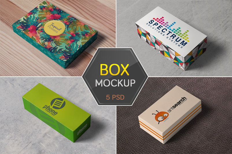 box-packaging-mockups-2