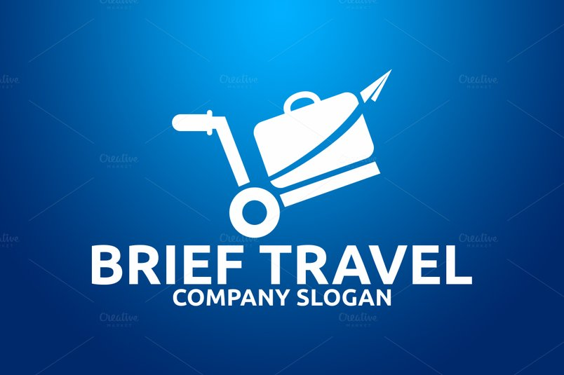 brief-travel-logo-2