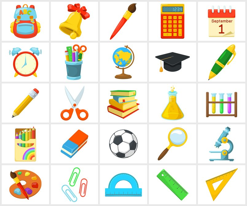 bright-icons-for-school-2