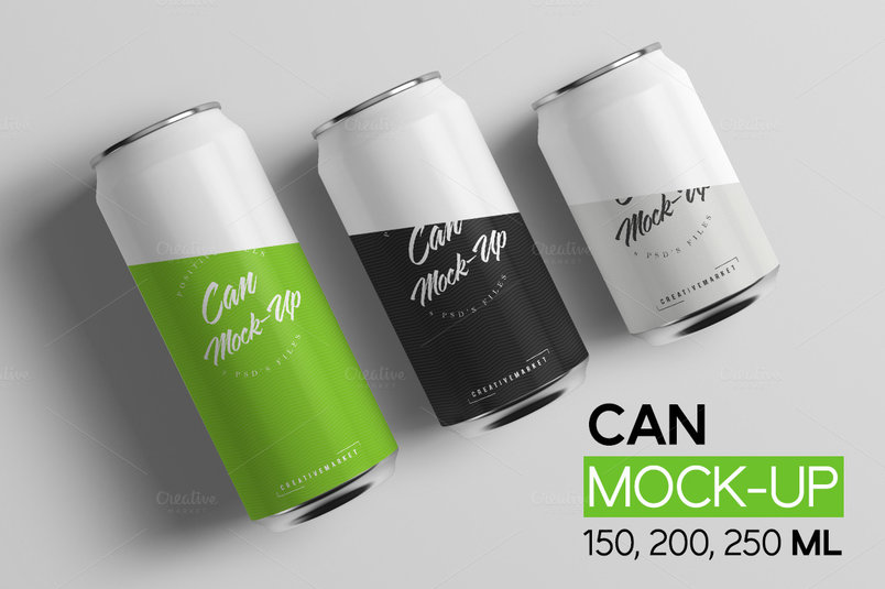 can-mock-up-2