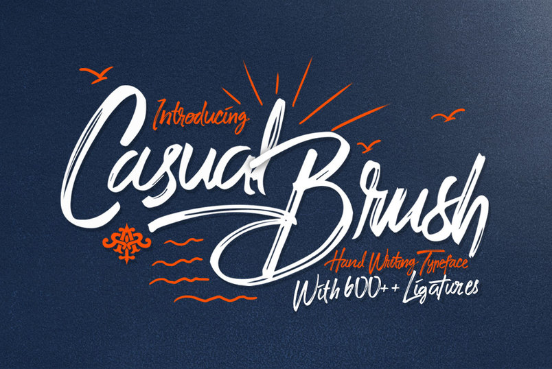 casual-brush-2