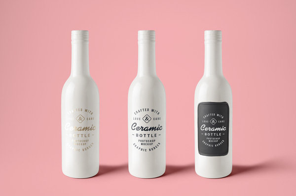 ceramic-bottles-psd-mockup-2