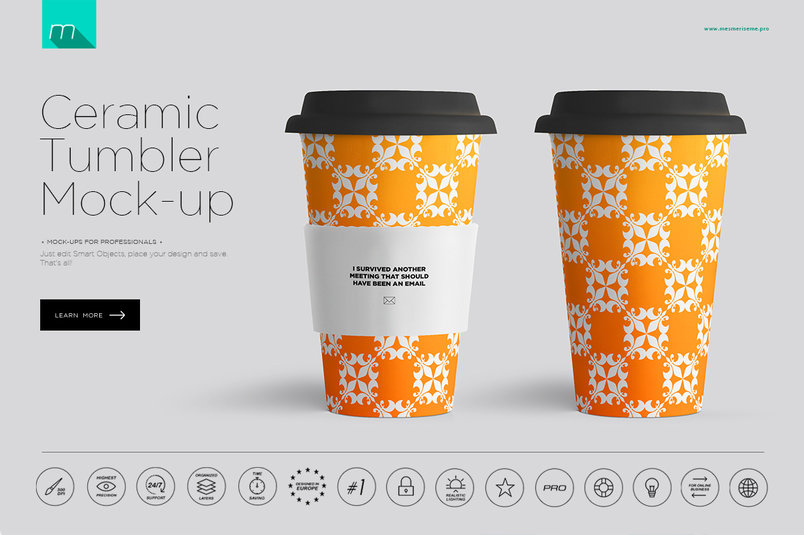 ceramic-travel-tumbler-mock-up-2