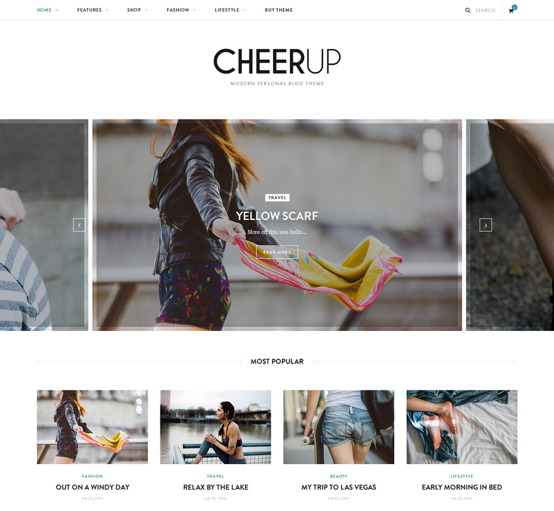 cheerup-multidemo-wordpress-blog-theme-2