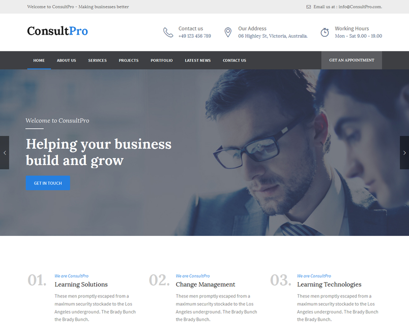 consultpro-business-finance-and-consultancy-wordpress-theme-2
