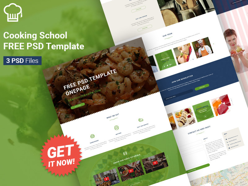 cooking-school-free-psd-template-2