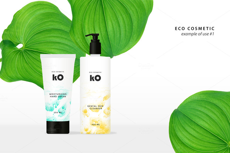 cosmetic-packaging-psd-mockup-2