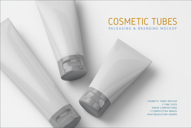 cosmetic-tubes-mock-up-2