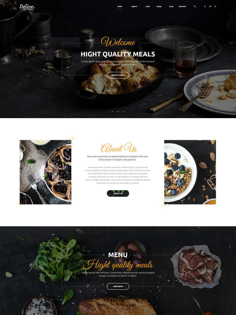delice-power-multipurpose-food-restaurant-psd-template-2