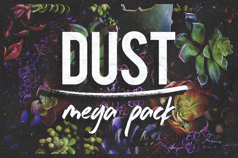 dust-mega-pack-2