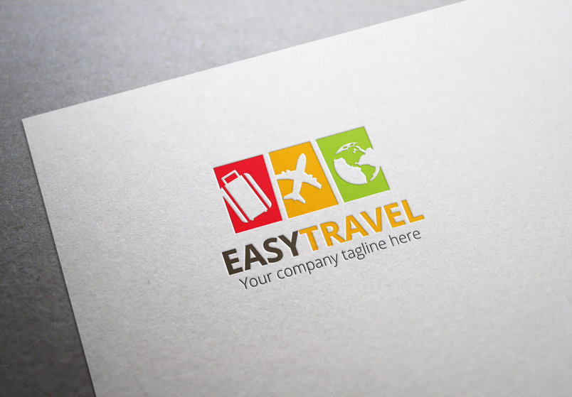 easy-travel-logo-2