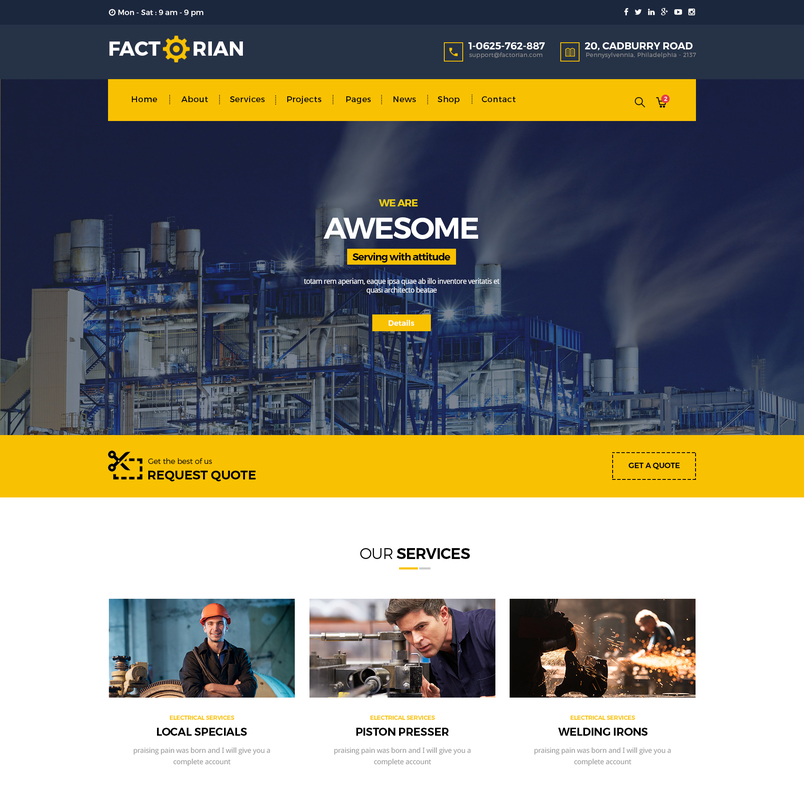 factorian-multiconcept-psd-template-2