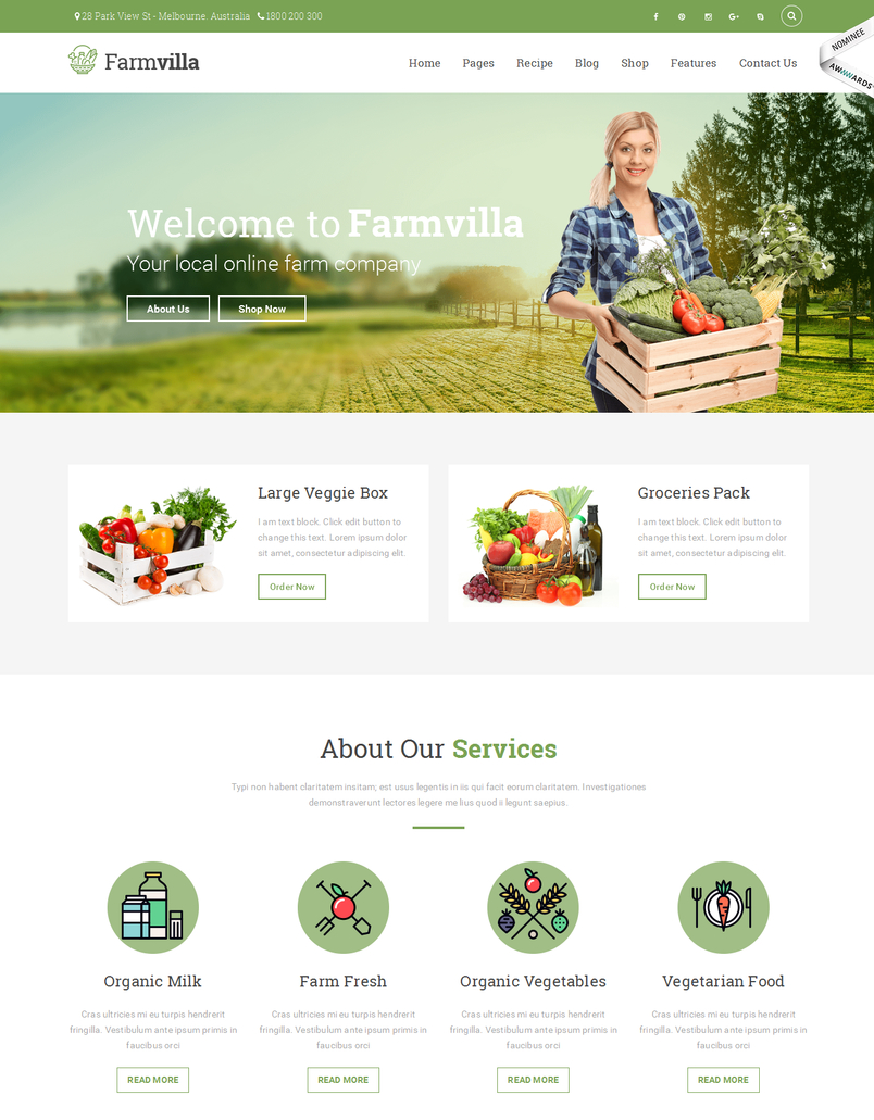 farmvilla-organic-food-wordpress-theme-2