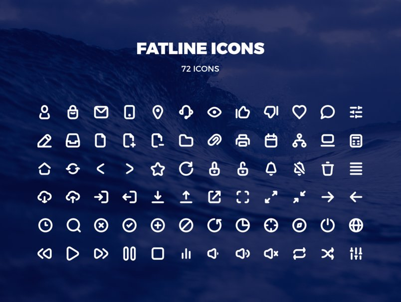 fatline-icons-2