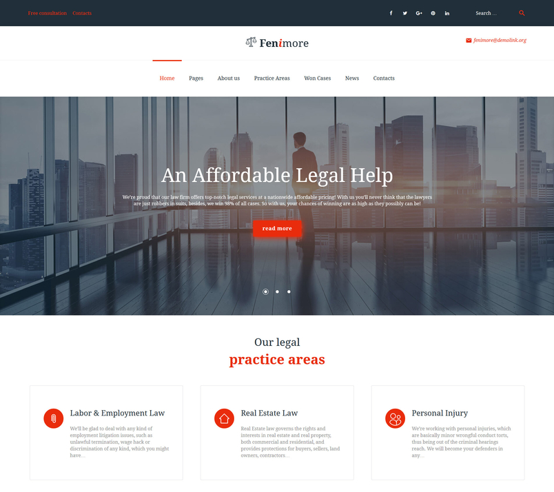 fenimore-wordpress-theme-2