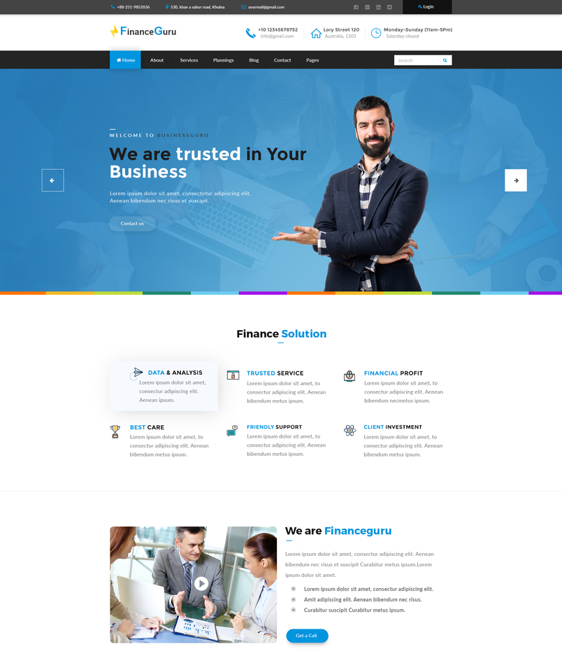 finance-guru-finance-psd-theme-2