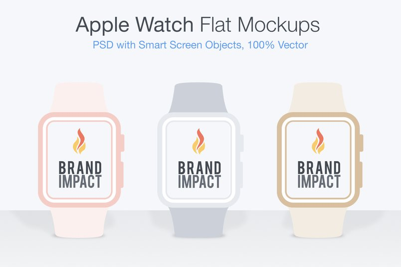 flat-apple-watch-mockup-2