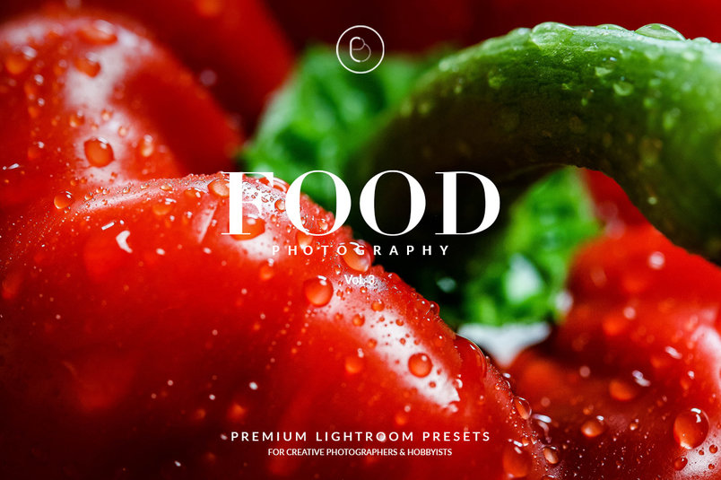 food-lightroom-presets-vol3-2