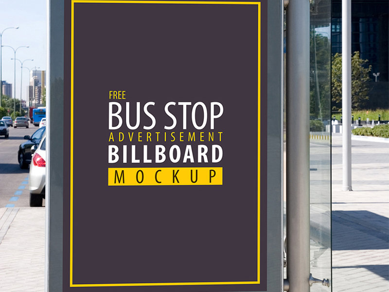 free-bus-stop-advertisement-billboard-psd-mockup-2