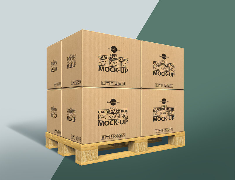 free-cardboard-box-packaging-mock-up-psd-2