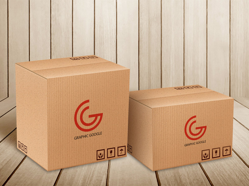 free-carton-delivery-packaging-box-logo-mockup-2