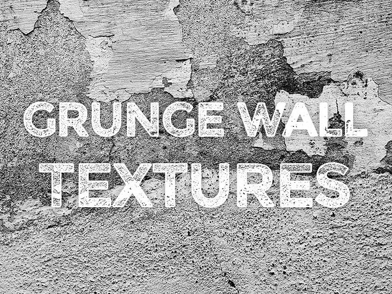 free-grunge-wall-textures-2