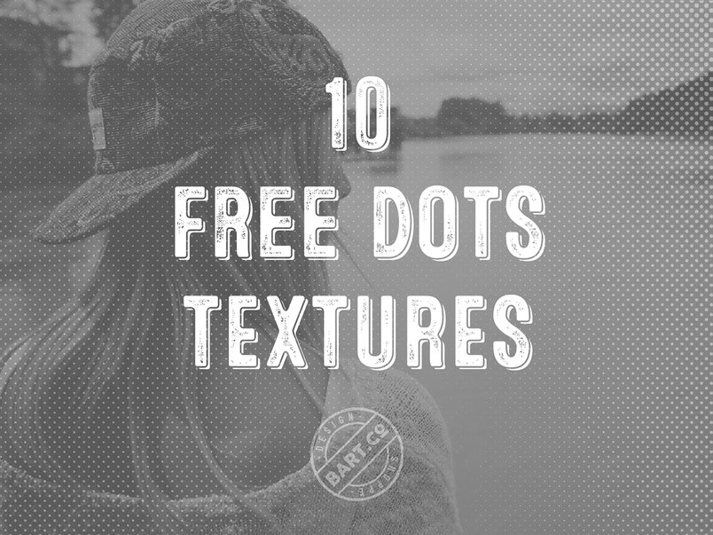free-halftone-dots-textures-2