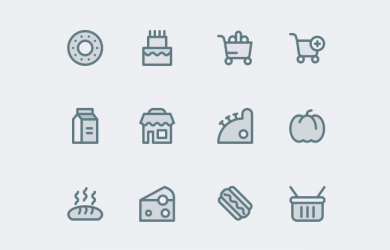 free-icons-for-web-design-47-cover