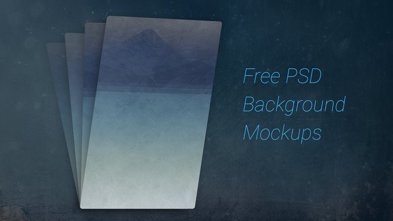 free-psd-background-mockups-2