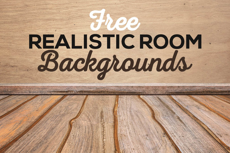 free-room-backgrounds-2