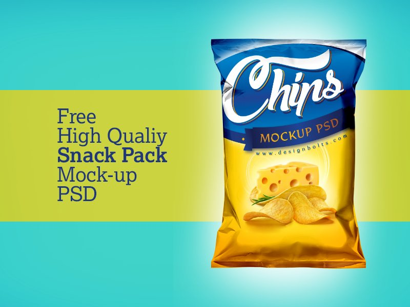 free-snack-pack-packaging-mockup-psd-2