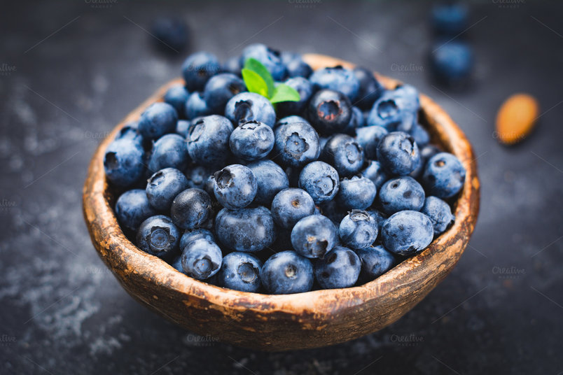fresh-blueberries-in-bowl-2