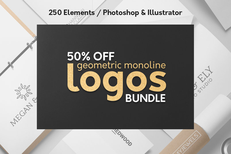 geometric-logos-bundle-2