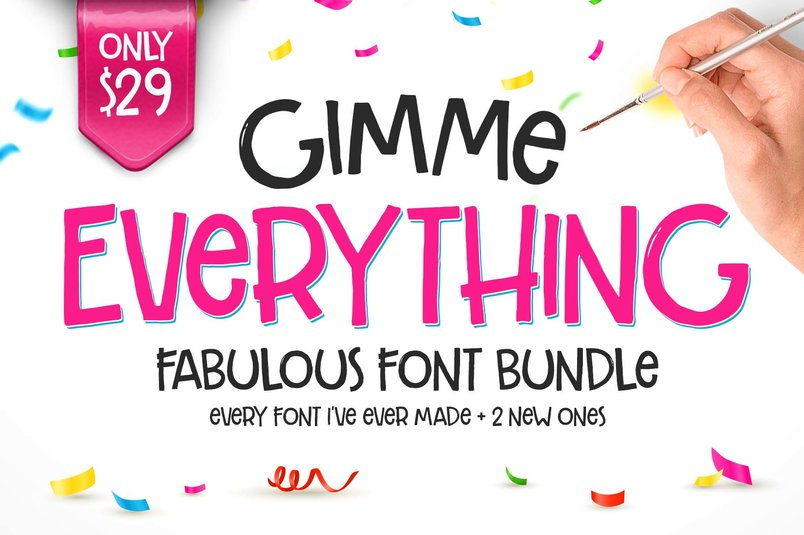 gimme-everything-font-bundle-2