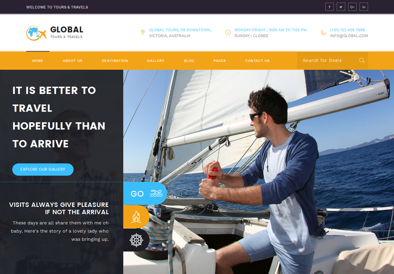 global-tours-travels-html-template-2
