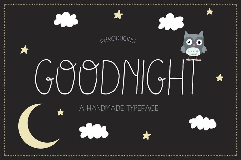 goodnight-typeface-2