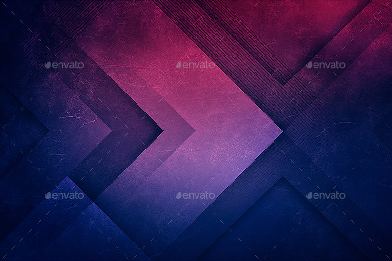 grunge-arrows-backgrounds-2